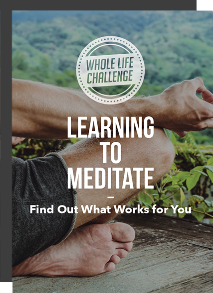 1-Meditate-EBook.png