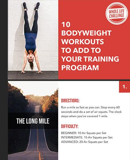 Bodyweight-Workout-Ebook.jpg