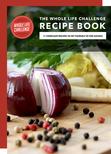 Recipe-Cover-Photo.png