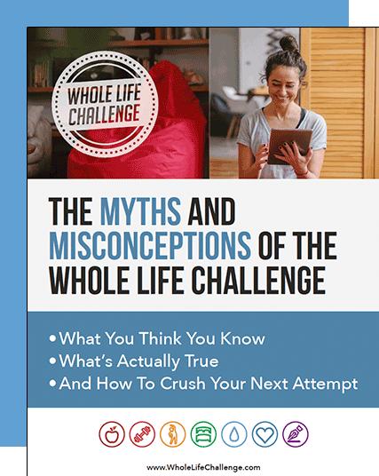 wlc-myths-misconceptions-landing-01